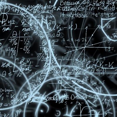 سودمندی مطالعات ریاضی